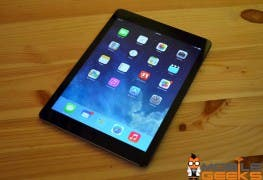 Apple-iPad-Air-121