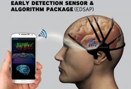 C-Lab-Engineers-Developing-Wearable-Health-Sensor-for-Stroke-Detection