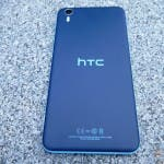 HTC-Desire-Eye-Review-03