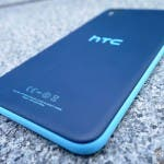 HTC-Desire-Eye-Review-04