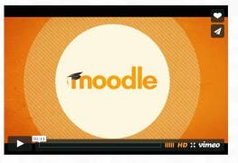 E-Learning-Systeme Teil 1: Moodle