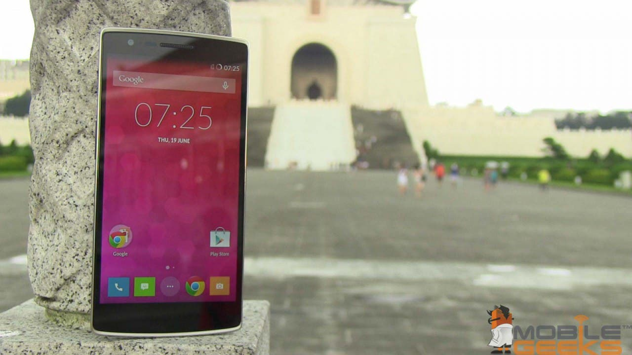 OnePlus-One-Unboxing-9