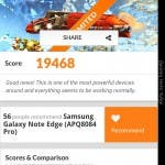 Samsung Galaxy Note Edge Benchmarks 0004