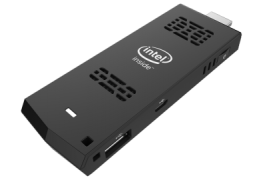 intel-compute-stick-device