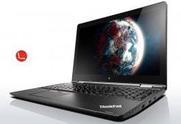 lenovo-laptop-convertible-thinkpad-yoga-15-black-laptop-mode-8