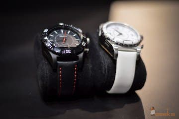 martian-watch-guess-1