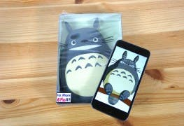 Totoro Case für das iPhone 6 Plus