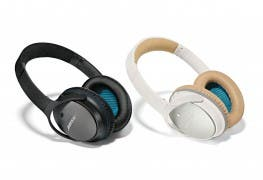 QuietComfort_25_Headphones