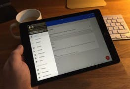 iPad-Google-Inbox-600x450