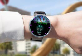 ingress-on-android-wear