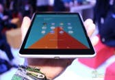 Nokia N1 Tablet im MWC-Kurztest