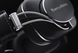 BowersWilkins-P7-Back-detail