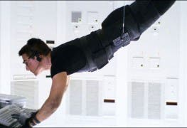 Ethan-Hunt-Screencaps-mission-impossible-34541173-1920-800