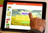 Office Touch angetestet – Tabellenkalkulation mit Microsoft Excel auf dem Tablet