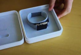 unboxing-applewatch-florence-santrot