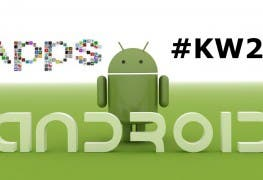 Android_Wochenrueckblick_KW21