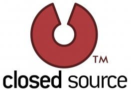 Closed-Source-TM4