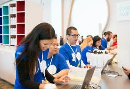 GoogleIO_Registration