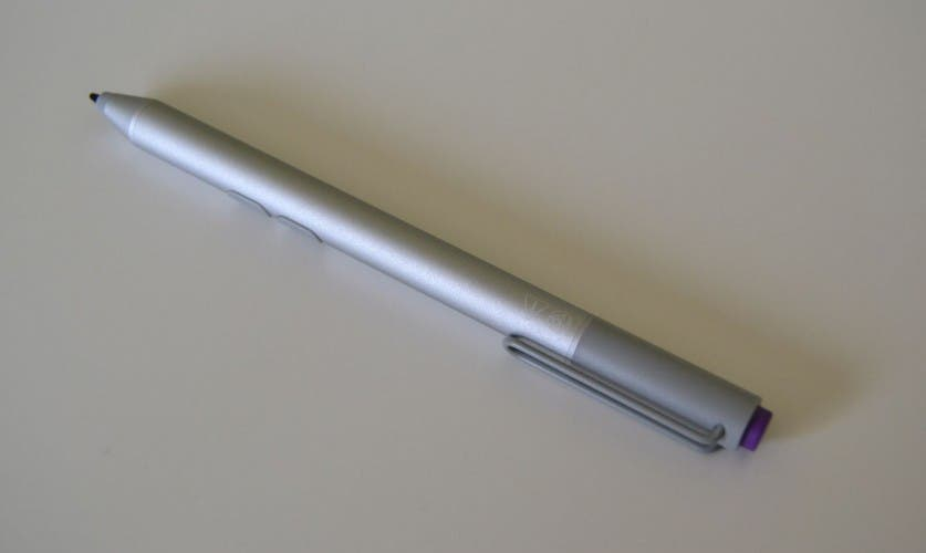 Surface 3 Stylus