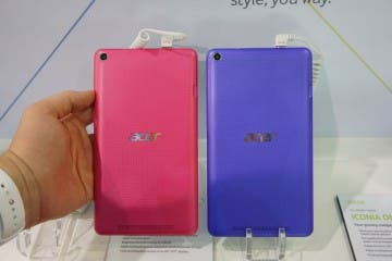 Acer Iconia One 7 02