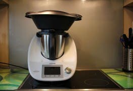 Thermomix-TM5-2
