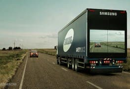 samsung-safety-truck-main