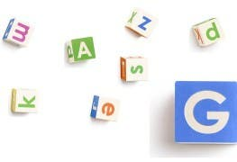 Alphabet-G-is-for-Google
