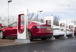 Maidstone-Supercharger-point