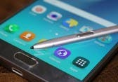 Samsung Galaxy Note 6 – Europa Launch im August