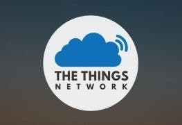 Things-Network