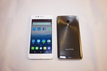 Alcatel OneTouch Pop Up07