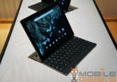 Google Pixel C Android 6.0-Tablet offiziell vorgestellt *Update: Hands on-Bilder*