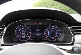 active-info-display-vw-test