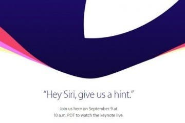 iphone6s-siri-keynote
