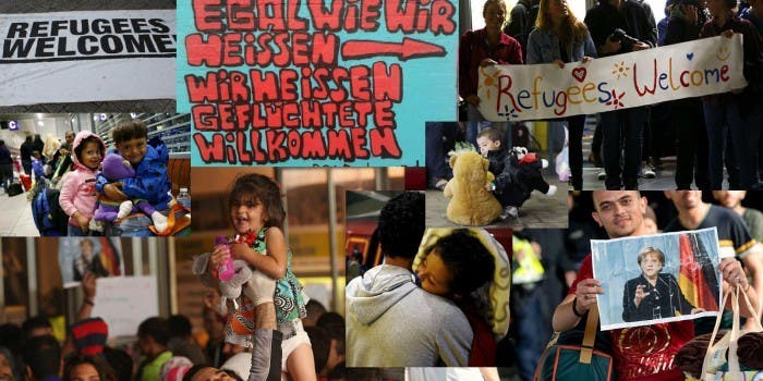refugees-welcome-titelbild