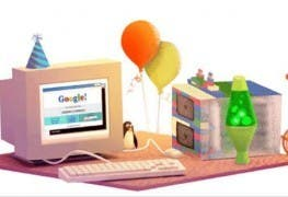 when-is-googles-birthday