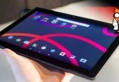 BQ Aquaris M10 Test: 10 Zoll Tablet im Hands On-Video und Kurztest