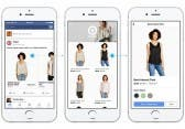 Facebook testet Shopping Feature in seiner App