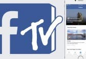Facebook Update – App bekommt Video Feed verpasst