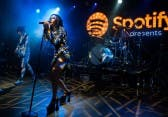 Spotify Video kommt – Neues Android Feature diese Woche