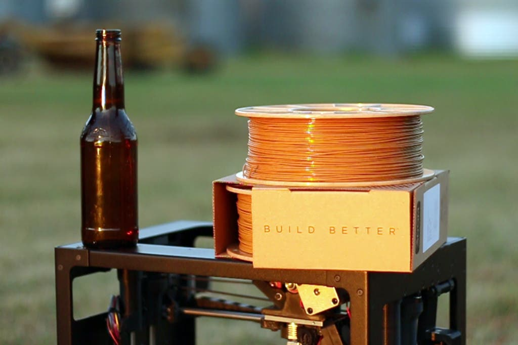 buzzed-beer-filament-3Dom-USA-1024x682