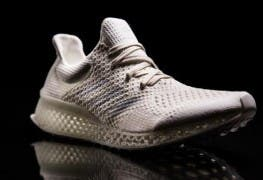 futurecraft-ca97719aeec4cf78