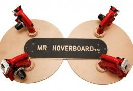 mrhoverboardblowers