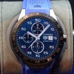 tag_heuer_connect_03