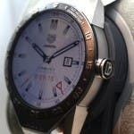 tag_heuer_connect_09