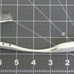 Google Glass Enterprise Edition 02