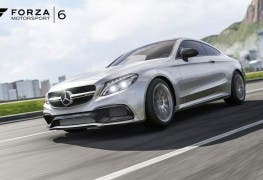 forza-6-mercedes-amg-c63-s-coupe