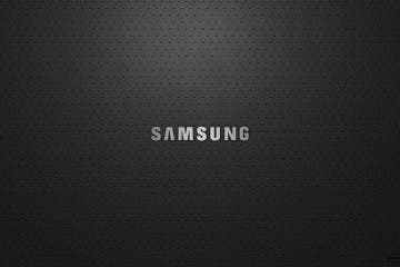 samsung-electronics-wallpaper-6