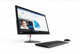 09_Thinkcentre_X1_Hero_Shot_Win10_ Multi Window