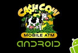 Android Cashcow